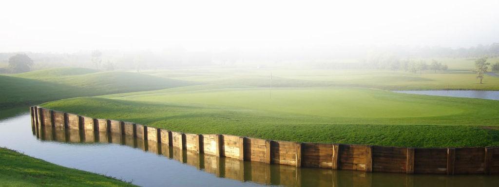 Cranham Golf Club