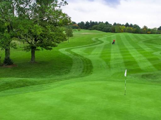 Birchwood Park Golf Club